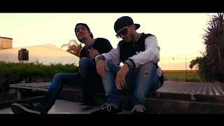 AE - Mueve Tu Cadera (Video Official)