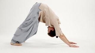 видео Пять тибетских жемчужин: упражнения для гимнастики, отзывы