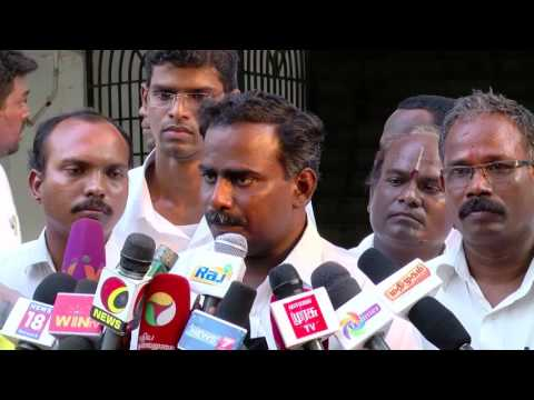 Swathi Case - Police Wants To Video Record Ramkumar Again In The Streets Of Nungambakkam  -~-~~-~~~-~~-~- Please watch: