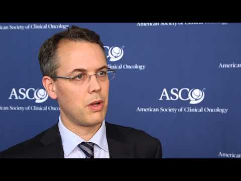 CheckMate 067: a phase III trial of nivolumab combined with ipilimumab