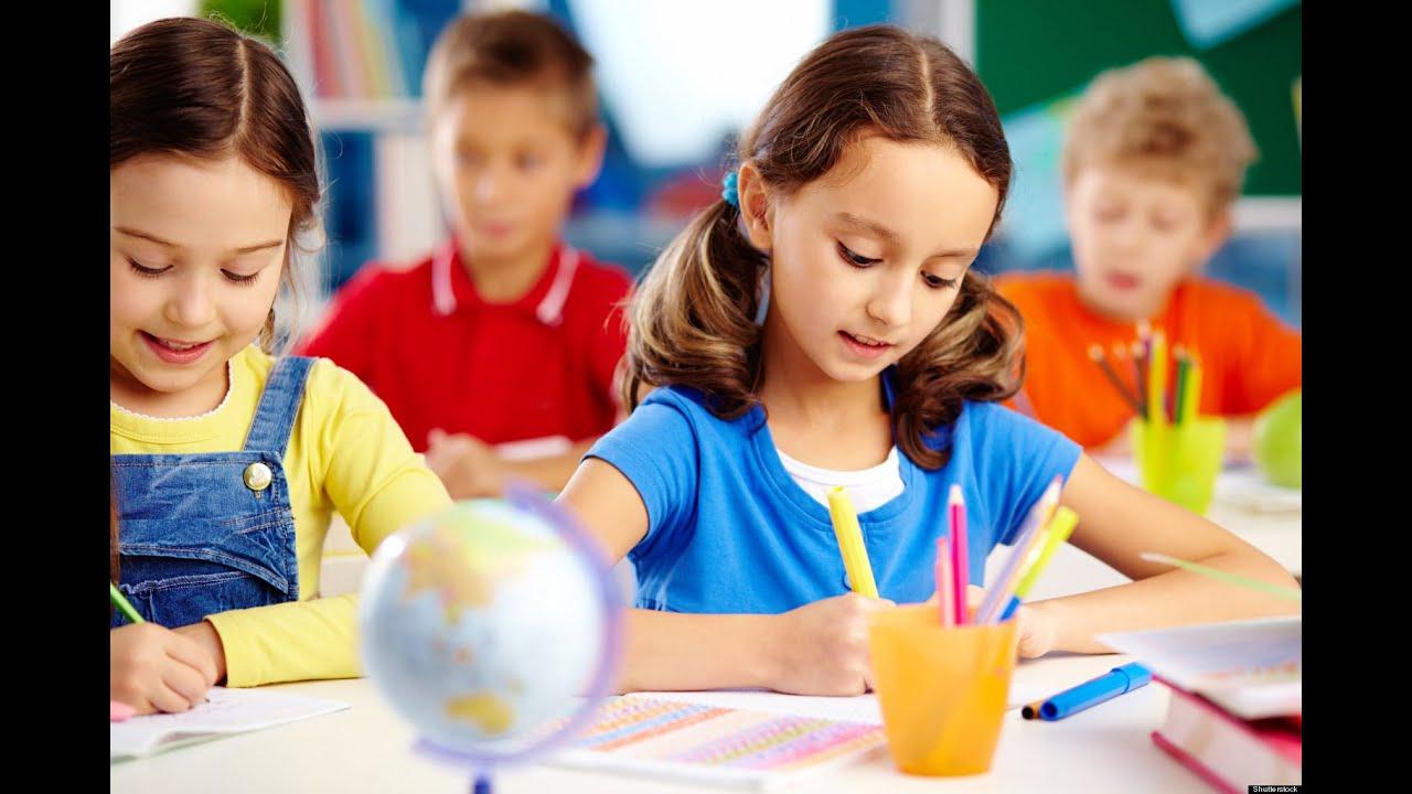 Αποτέλεσμα εικόνας για children learning