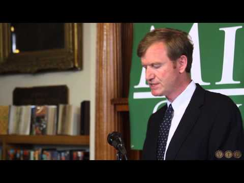 FULL CONFERENCE: Milne takes aim at Shumlin's policy, style, and record