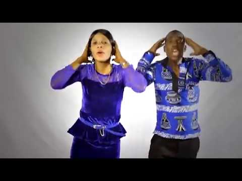 Happy Mlinga - Karama sio wokovu (Official video)