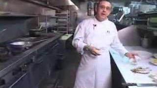 food videos