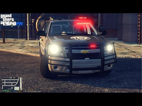 GTA V LSPDFR EPISODE 180 HARBOR PATROL CHAPTER 4