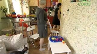 видео: Скорая социальная помощь - Варя Назарова