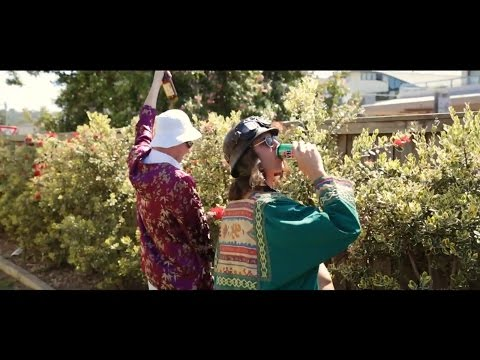 Dear Seattle - The Meadows (Official Video)