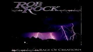 ROB ROCK - Eagle
