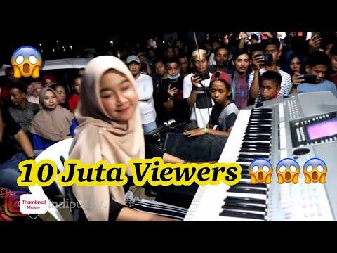Skill Keyboard Lulo Di Morowali(lalampu) Part 2