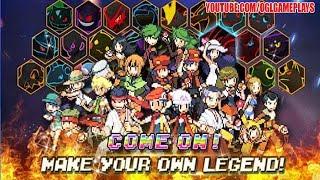 Pixel Tournament