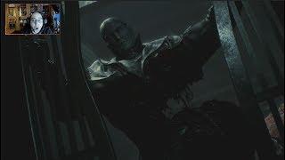 СИРОПИТАЛИЩЕТО | Resident Evil 2 | #15