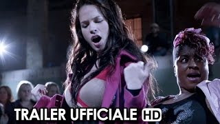 Pitch Perfect 2 Trailer Ufficiale Italiano (2015) - Anna Kendrick Movie HD