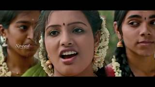 Semmari Aadu Tamil Full Movie | Haritha, Gopitha