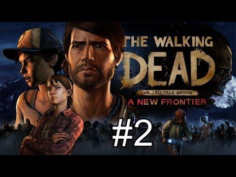 Kinox The Walking Dead Staffel 5 Deutsch