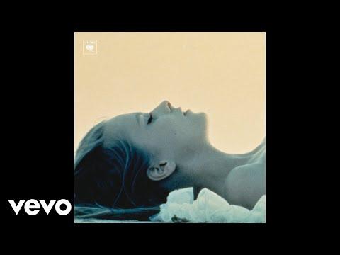 Beady Eye - Flick Of The Finger (Audio)