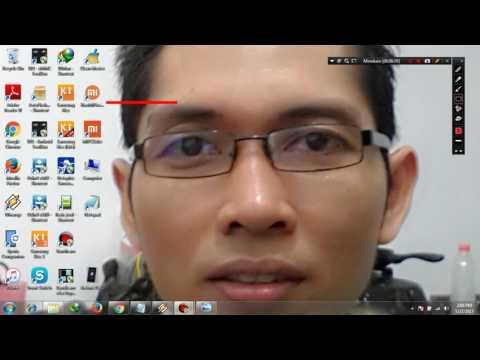 cara-flash-xiaomi-redmi-1s-bootloop-sukses-1000%
