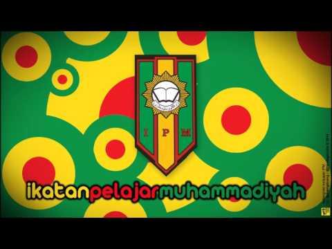 Mars Ikatan pelajar Muhammadiyah. Music - Lirick