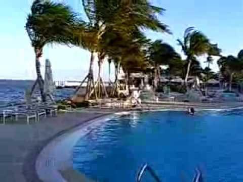 South Seas Island Resort Naples Fl