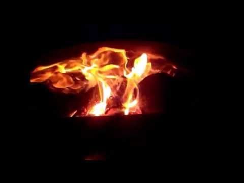 Como encender fuego en combusti n lenta doovi for Combustion lenta amesti