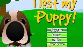 Бесплатные детские игры - игра для девочек