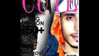 YEMEN HIP HOP DJ ESKIMO 3(اليمن)