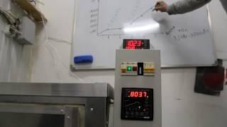 видео Мощность электроплиты - сколько потребляет кВт электрическая плита