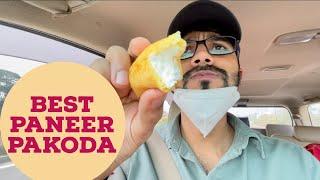 Paneer Pakoda, Parsi farm aur yaaro ko surprise (END TAK DEKHNA) #Vlog no 16