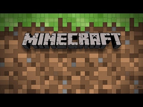 🔴 MINECRAFT 1.14.4 | Java Edition | #367