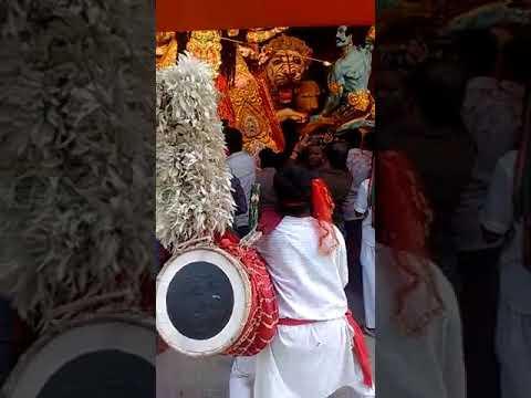 Download Bangali Dhaak , Betiahata Ki Maharani 2019