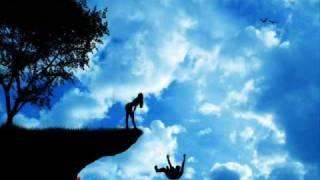 Adam Nickey ft Tiff Lacey - Letting Go (Kai Del Noi Mix)