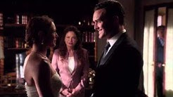 """Rigsby & Van Pelt's wedding scene - """"I'd take the real deal any day."""""""