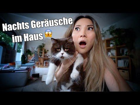VLOG: Blumen per Drohne zum Geburtstag from YouTube · Duration:  2 minutes 43 seconds