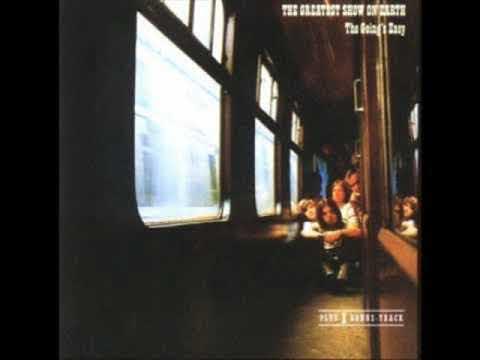 The Greatest Show On Earth = The Going's Easy - 1970 - Full Album + Bonus