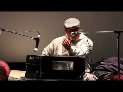 DPF3 - The Unstoppable Piyush Mishra - Part 3