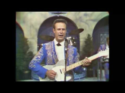 Buck Owens And The Buckaroos - Out Of My Mind