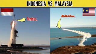 Video HebOh..!! MiLiTer Malaysia Bisa Tandingi Militer indonesia  2020 download MP3, 3GP, MP4, WEBM, AVI, FLV Oktober 2019