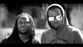 4Riddim Reggae Mix (Vol. II)