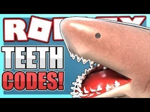 Roblox Sharkbite Codes 2019 May Roblox Sharkbite All Working Codes 2019 Youtube