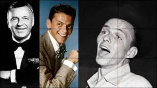 Frank Sinatra - Young At Heart (Instrumental)