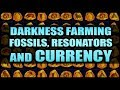 Path of Exile Delve: How to Farm the Darkness for Resonators, Fossils & Currency