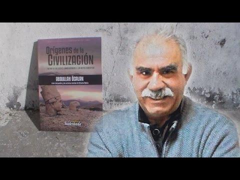 Kurdistan Desde el Sur - Programa 10