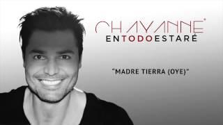 Chayanne   Madre Tierra Oye