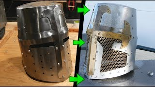 turning-a-cheapie-crusader-helmet-into-the-apocrusader-helm