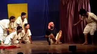 VTS 01 1Shudraka Hyderabad