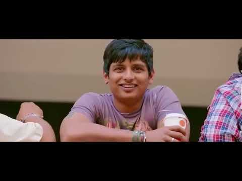 superhit-tamil-action-comedy-film-|-new-upload-tamil-full-hd-1080-entertainer-full-movie