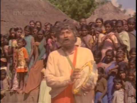 Bhoomikosam Evaro Vastharani