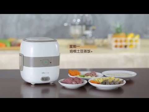 Rice cooker recipes microwave microwave different tweak