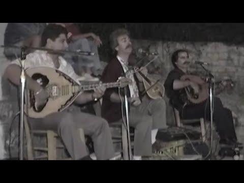 ΒΡΥΣΕΣ ΑΓΙΟΥ ΒΑΣΙΛΕΙΟΥ: ΠΑΝΗΓΥΡΙ ΑΓΙΟΥ ΣΤΕΦΑΝΟΥ, 1992