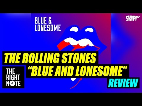 Bernard Zuel reviews The Rolling Stones