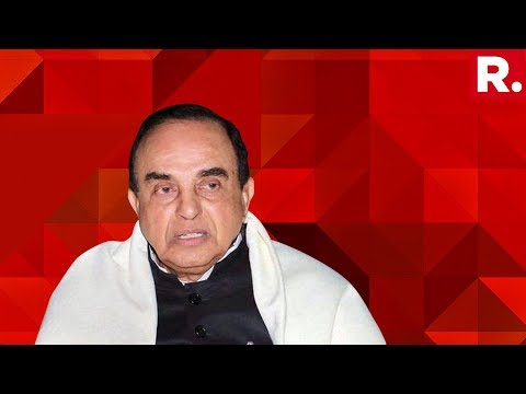 dr.-subramanian-swamy-speaks-to-republic-tv-as-sc-reserves-order-in-ayodhya-case